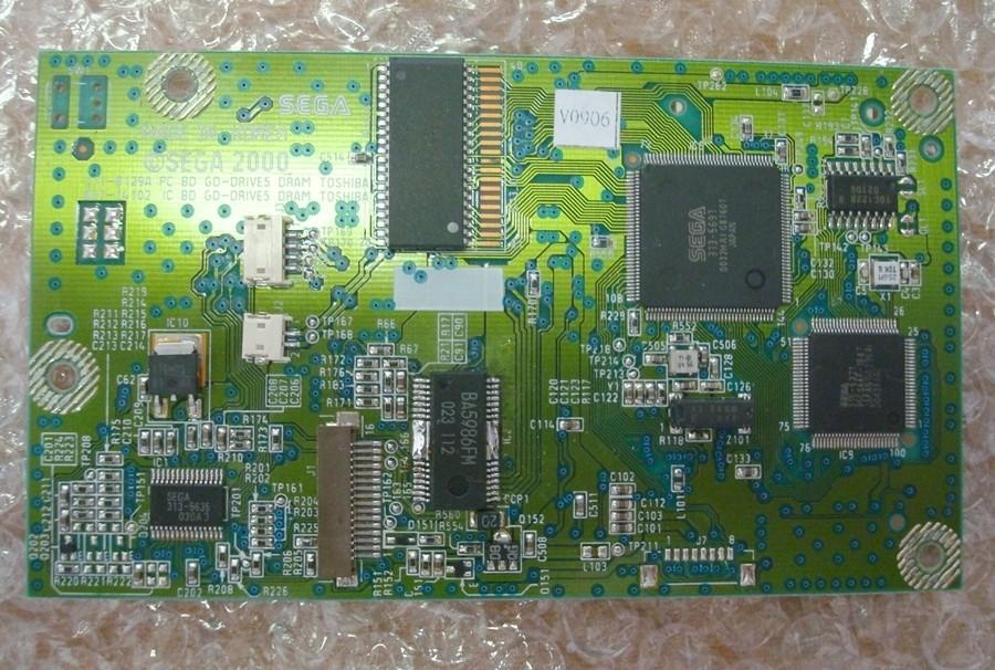DSC04212_zpsnqpjdbsx.jpg