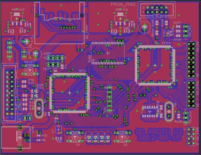 GDEMU-Proto-V2.jpg
