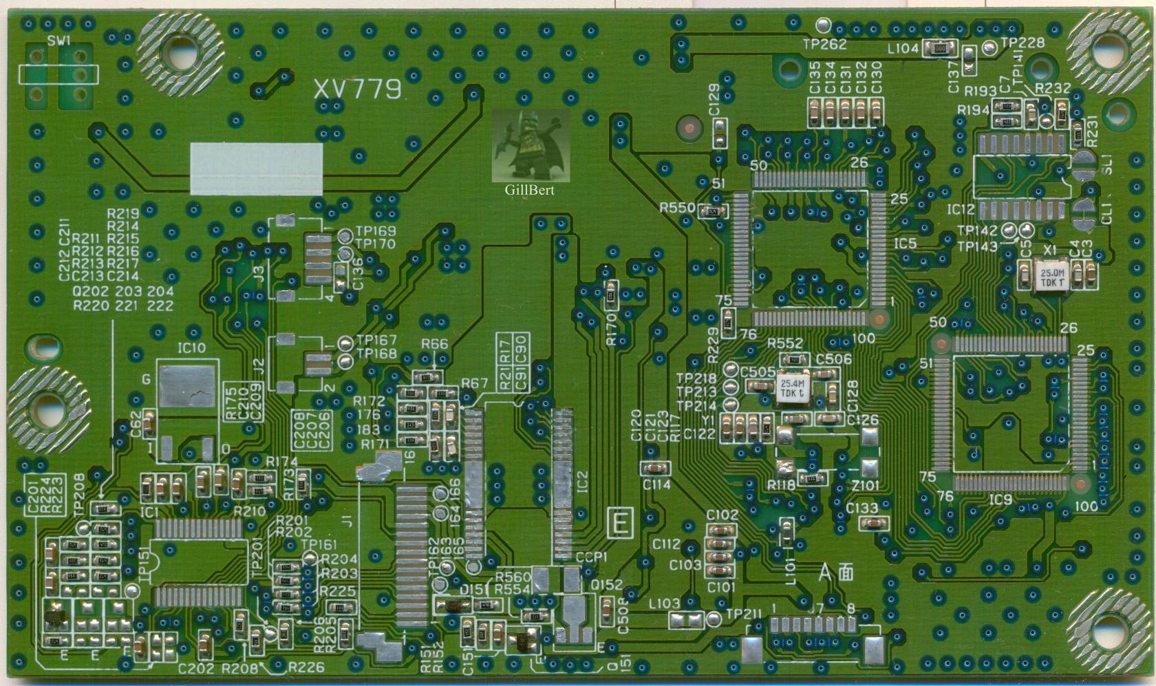 XV779-DC-GDROM-A-side.jpg