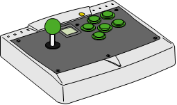 Dreamcast-Arcade-Stick-Icon.png