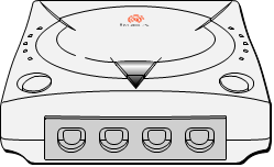 Dreamcast-Console-Icon.png