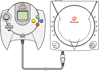 Dreamcast-Console-and-Controller-Icon.png
