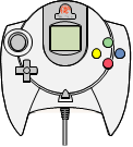 Dreamcast-Controller-Icon.png