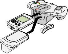 Dreamcast-Controller-VMU-and-Pack-Icon.png
