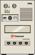 Dreamcast-DevBox-Icon.jpg