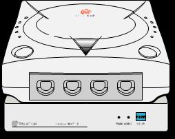 Dreamcast-DevCas-Icon.png
