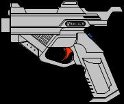 Dreamcast-Gun-Icon.png