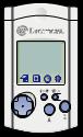 Dreamcast-VMU-Icon-2.png