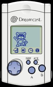 Dreamcast-VMU-Icon.png