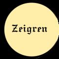 Zeigren